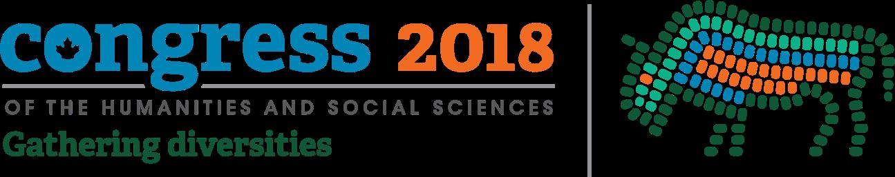 congress_2018_logo_eng_horiz_rgb