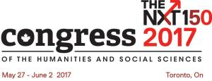 congress-logo-dates-vertical-en