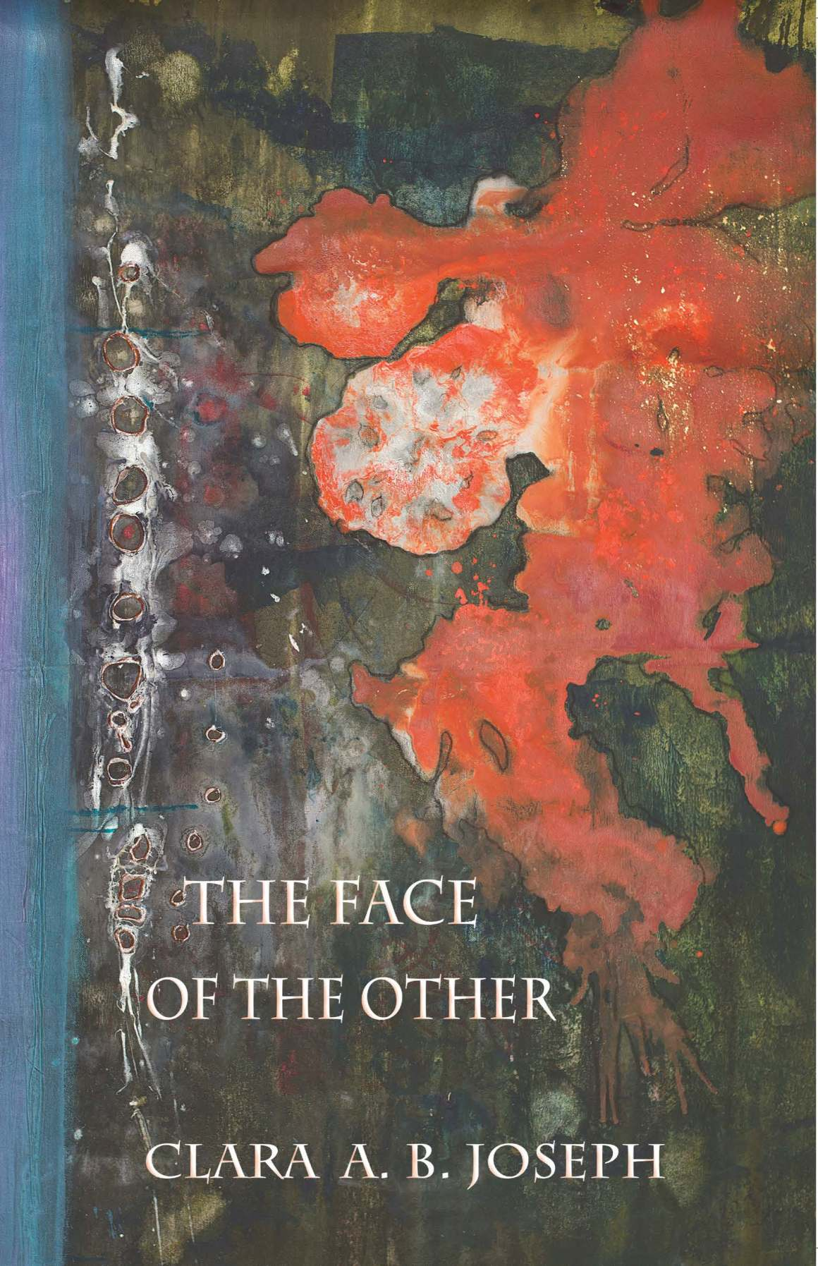 face-of-the-other_cover_2016_horns