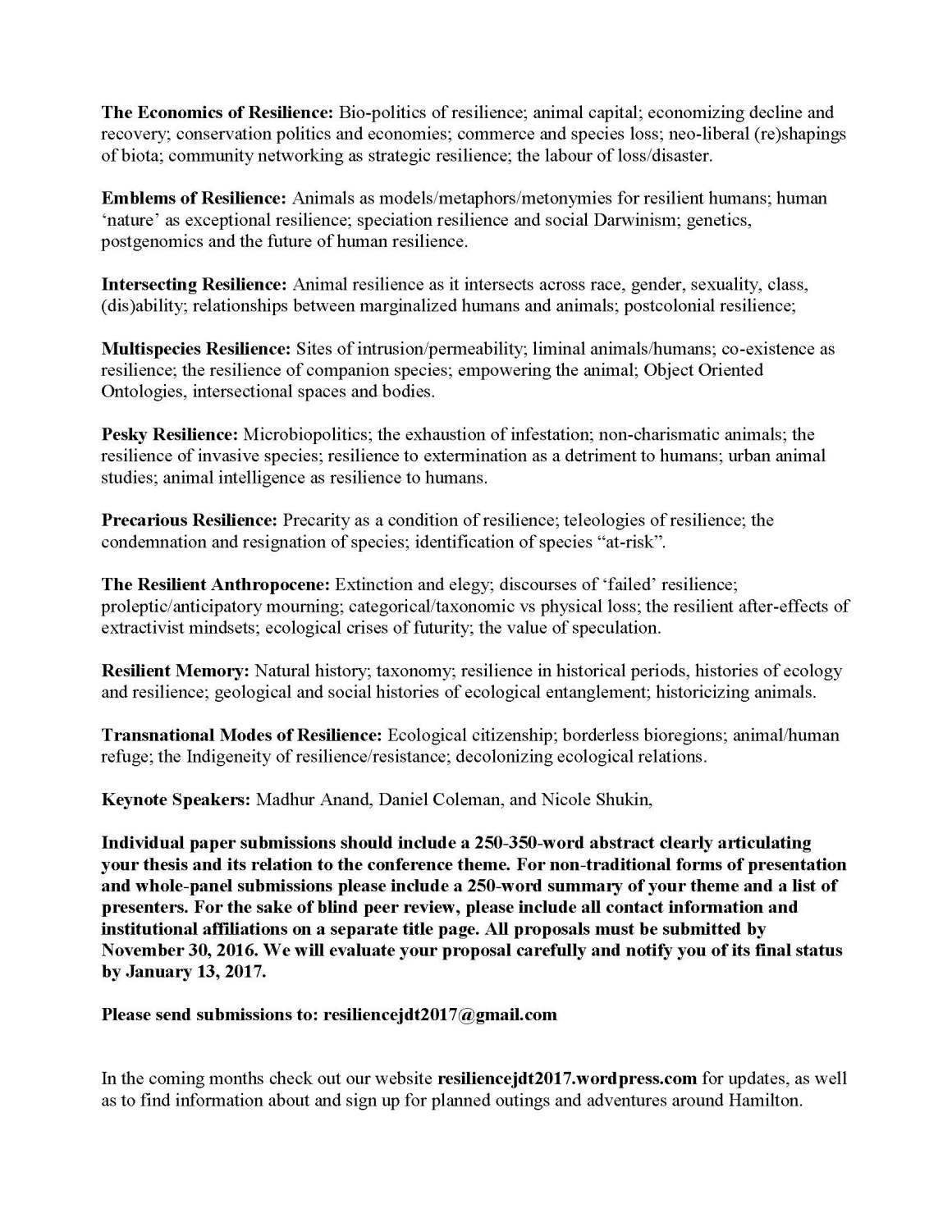 resilience-in-a-multispecies-world-nov-2016-cfp_page_2