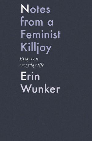 feminest-killjoy-510-510x777