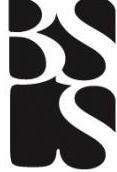 BSLS logo